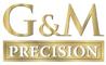 G&M Precision